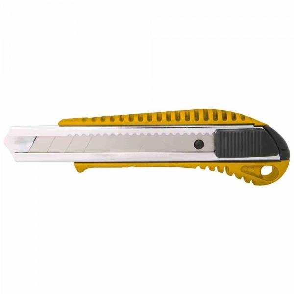 Cuttermesser 18 mm