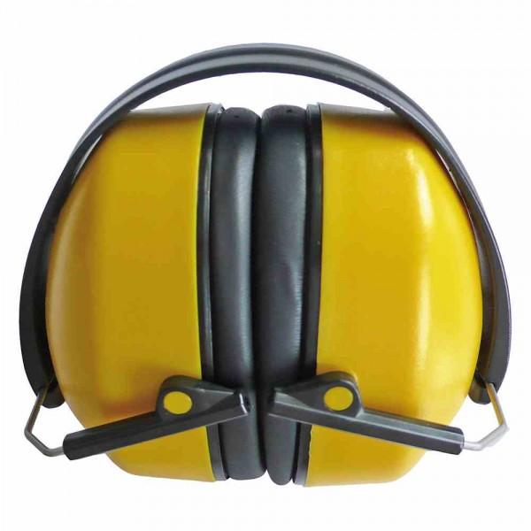 Kompakt-Gehörschutz
