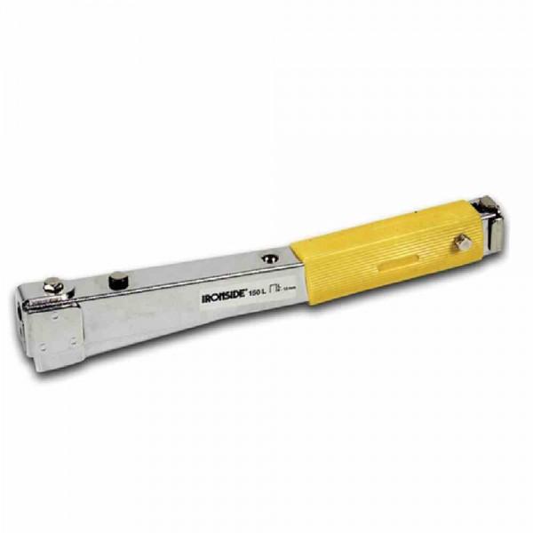 Hammertacker Typ 160 L