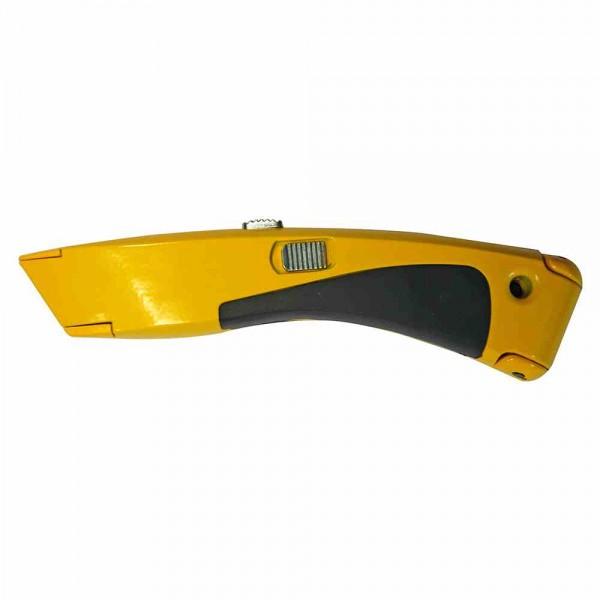 Ergonomic-Messer