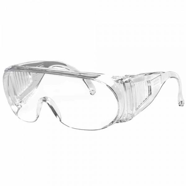 Sicht-Schutzbrille