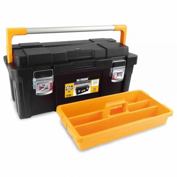 Werkzeugkasten Pro plus