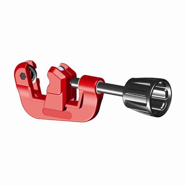 Rohrabschneider 3 - 30 mm