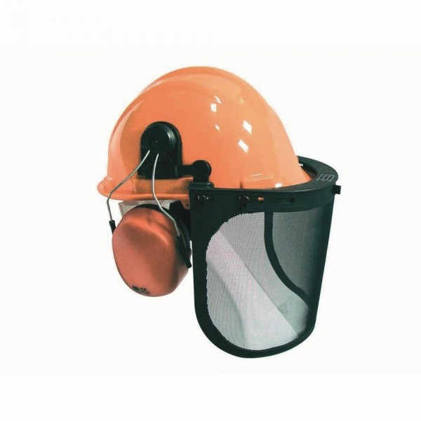 Helm-Kombination-Set