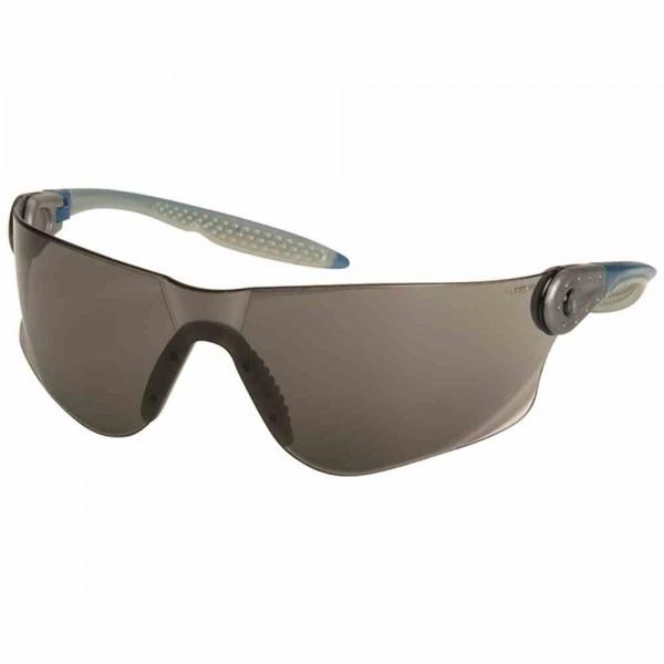 Schutz-Sonnenbrille