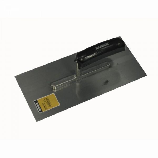Glättekelle Stahl 280mm